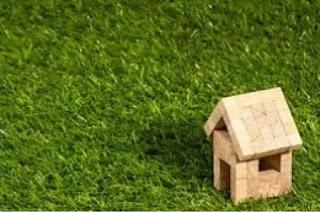 daftar properti sewa rumah kontrakan, sewa toko di banjarmasin dan sekitarnya
