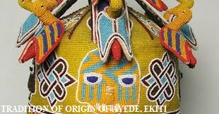 https://www.educationinfo.com.ng/2017/12/tradition-origin-ayede-town-ekiti-state-Nigeria-educationinfo.html