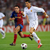 I didn't lack respect for Cristiano Ronaldo but my opinion doesn't change- Xavi restarts feud
