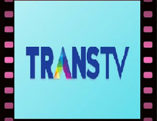 live streaming trans tv piala dunia 2019
