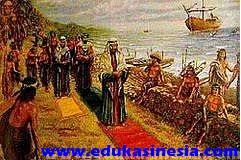 Sejarah Proses Islamisasi di Indonesia Beserta Penjelasannya Terlengkap
