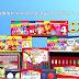 Çocuklar İçin Eğlence Lets Color Up Oyun Hamuru