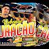 Reboque Furacão - DJ Rodrigo Campos