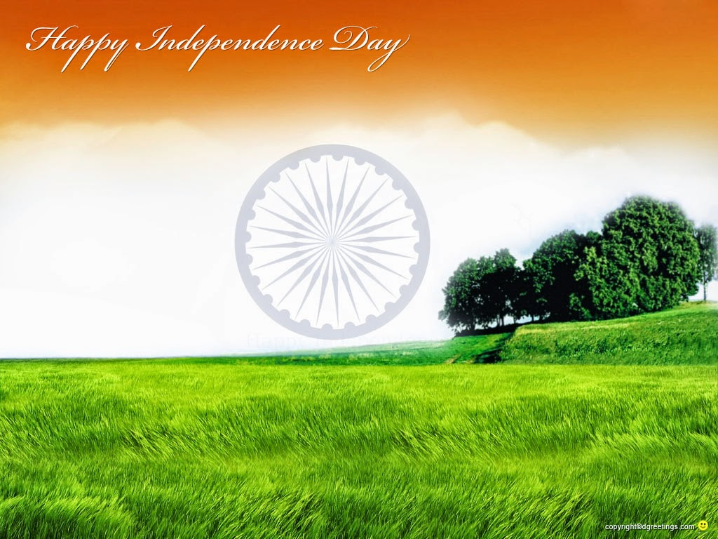 Indian Flag Hd Nature