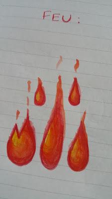 flowpetitsplaisirs-d-automne-feu