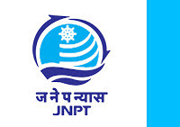 JNPT Recruitment