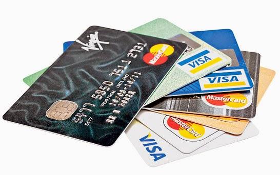 Yıllık Kart Ücreti Olmayan Kredi Kartları