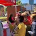 Elecciones | El PSE ofrece boca de metro en Retuerto y cubrir la A8 en Cruces