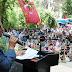 Bademli Kiraz Festivali 50. yıla göz kırptı!