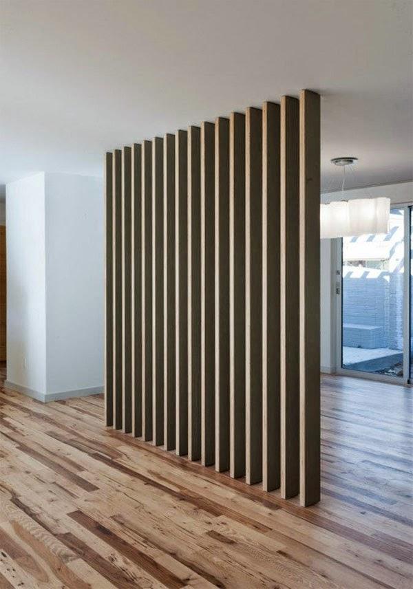 decora o hall de entrada p gina 3 f rum da casa. Black Bedroom Furniture Sets. Home Design Ideas
