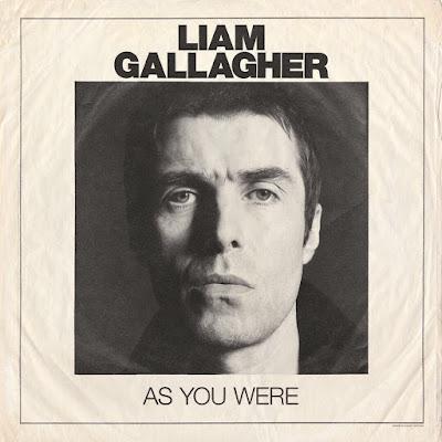 Liam Gallagher, en solitario - Página 2 Liam%2Bgallagher%2Bas%2Byou%2Bwere