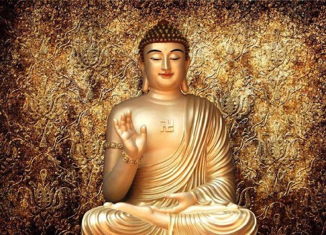 Đạo Phật Nguyên Thủy - Kinh Tương Ưng Bộ - 2 thọ hay 3 thọ?