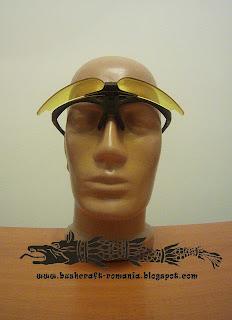 ochelari pentru masina