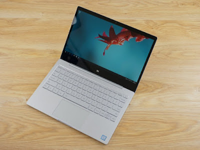 Full Specifications And Price For Xiaomi Air 12 & 13 Laptop