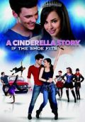 Film A Cinderella Story: If the Shoe Fits (2016) Full Movie
