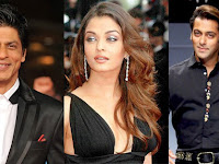Begini 7 Foto Seleb Bollywood Saat Masa Sekolah Yang Jarang Terungkap, Shah Rukh Khan Bikin Nggak Kuat