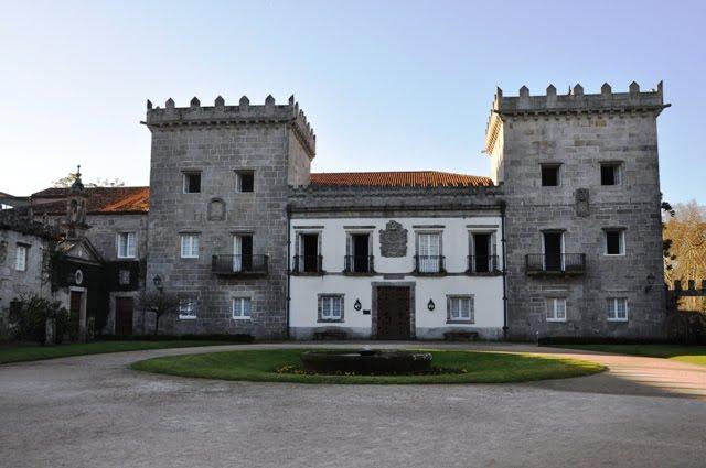 Semana Da Radio Visita Al Museo Quiñones De León