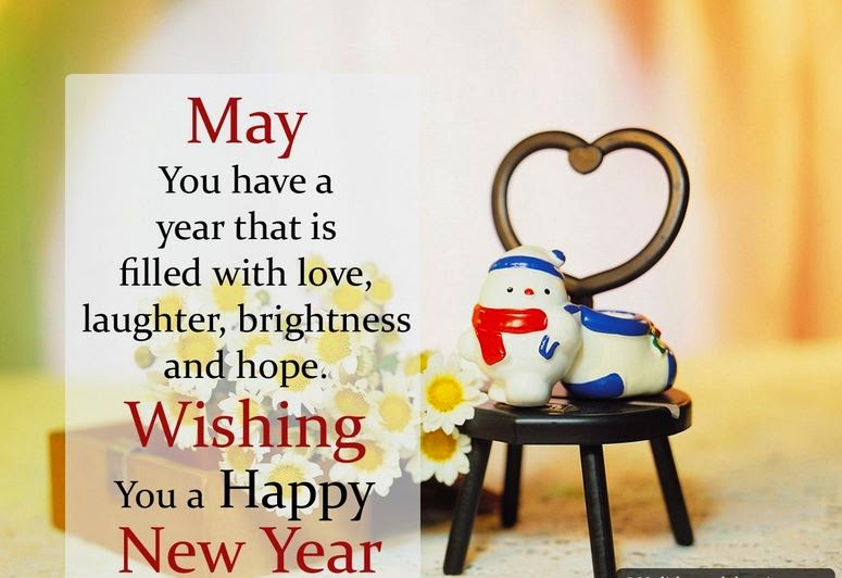 Happy New Year 2016 Pictures with Sayings for Instagram