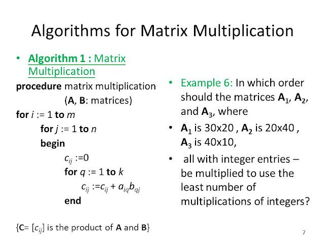 http://www.xcodeplus.net/2018/03/csharp-algoritma-matriks.html