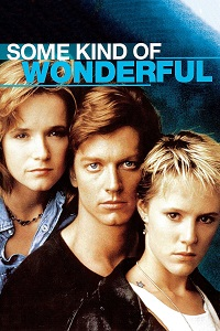 Watch Some Kind of Wonderful Online Free in HD