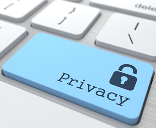 how to add privacy policy to blogger