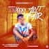 DOWNLOAD MP3: Don Rocky - Ain't Fair