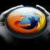 طريقة تعريب متصفح فايرفوكس بجميع اصداراته
