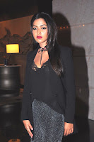 Amala Paul at south scope event 006.jpg