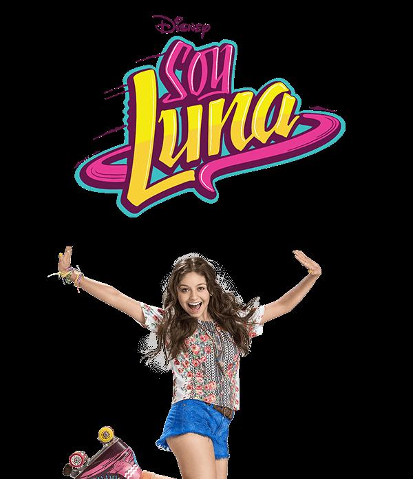 Soy Luna Saison 1