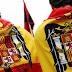 La Comisión de Memoria Histórica de A Coruña pide la ilegalización de la Fundación Francisco Franco