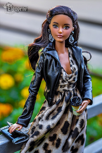 elenpriv elena peredreeva doll dolls fashion royalty pattern dress barbie pivotal madetomove nuface poppy parker