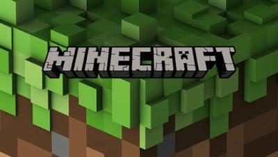 تحميل لعبة ماين كرافت 2018 Minecraft للكمبيوتر والموبايل