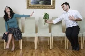 6 Kiểu đàn ông thà ế cũng đừng nên lấy làm chồng vì lý do sau