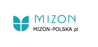http://www.mizon-polska.pl/