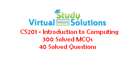 eco401 economics final term solved papers Final term examination spring 2009 eco401- economics (session - 2) question no: 1 ( marks: 1 ) - please choose one in a free-market economy, the allocation of resources is determined by.
