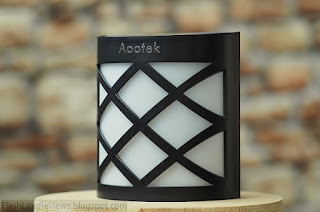 http://flashlionreviews.blogspot.com/2016/04/aootek-solar-wall-light.html