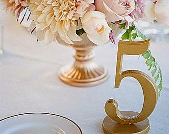 5 rok numerologiczny, 5 rok osobisty, własny, numerologia partnerska