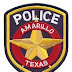 Amarillo police asking for help locating man who may need of medical attention