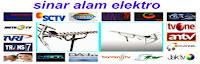 http://sinar-alam-elektro.blogspot.com/2016/09/pasang-antena-tv-kali-bata.html