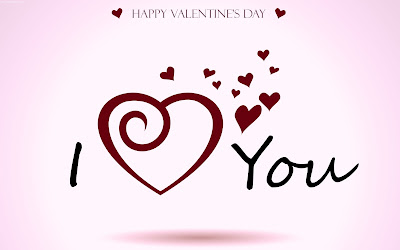Free Download St Valentines Day High Quality Wallpaper GIF Gifts Cards