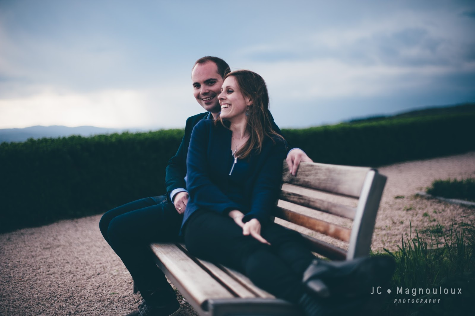 photographe mariage lyon roanne mont cindre saint cyr mont or lyon X-PRO2