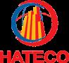 Hateco Apollo Xuân Phương - Website chính thức chủ đầu tư Hateco Group