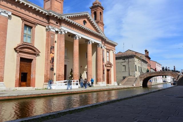 COMACCHIO-MUSEO-DELTA-ANTICO