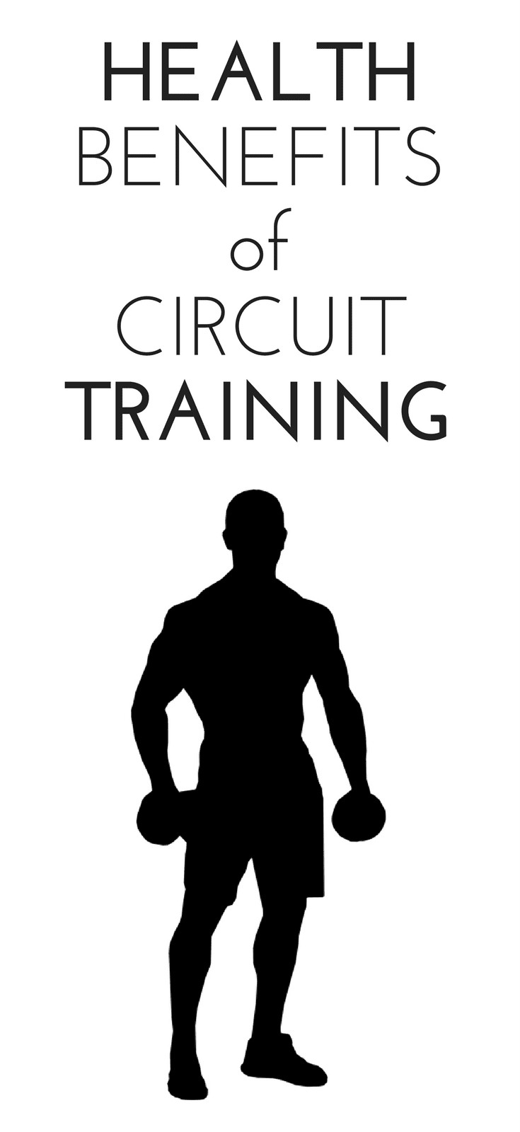 Health Benefits of Circuit Training