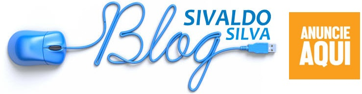 Blog do Sivaldo Silva