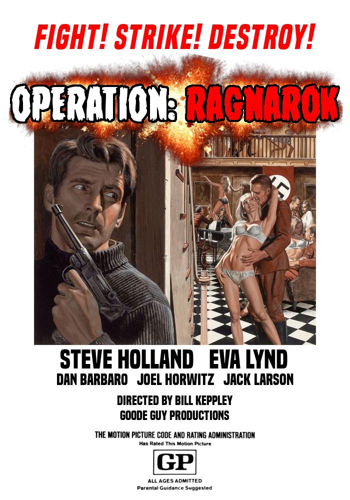 OPERATION+RAGNAROK.png