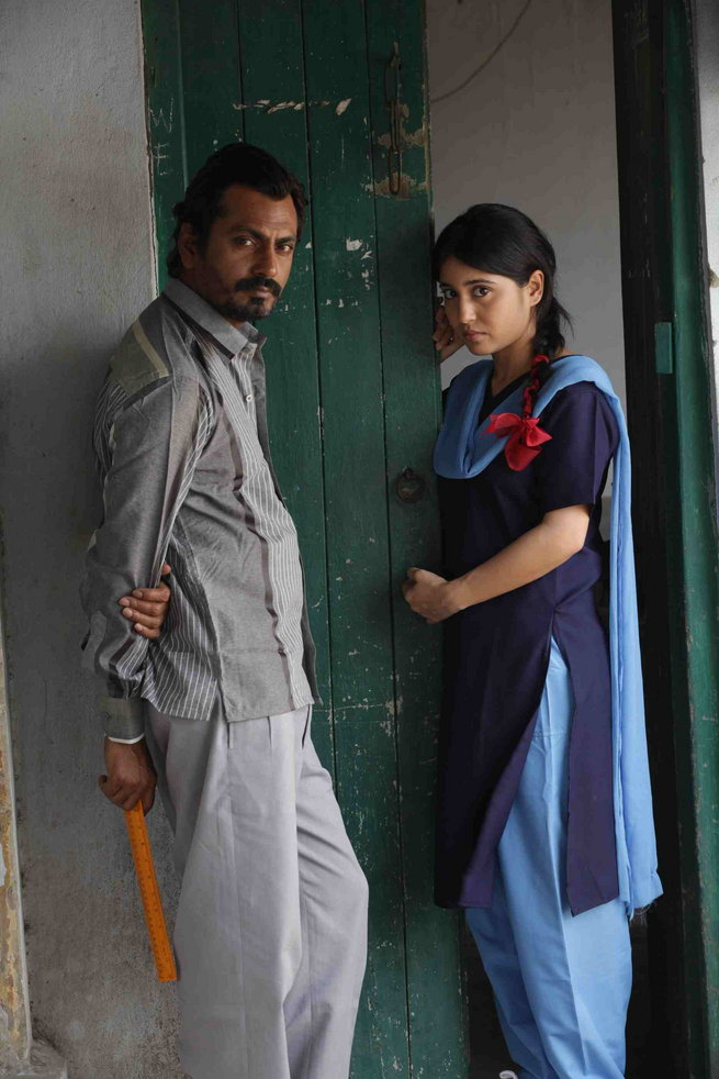 chhotahazri: Growing up is hard to do