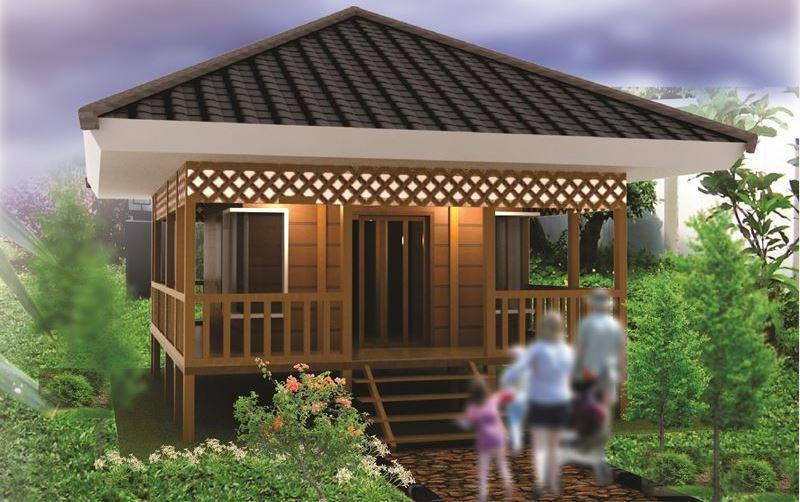 Sedikit berbeda dengan rumah yang terbuat dari beton atau batu bata. Oleh karena itu di negara empat musim banyak yang memakai rumah bahan dasar kayu . & Memilih 35 Desain Rumah Kayu Modern Untuk Hunian Yang Nyaman