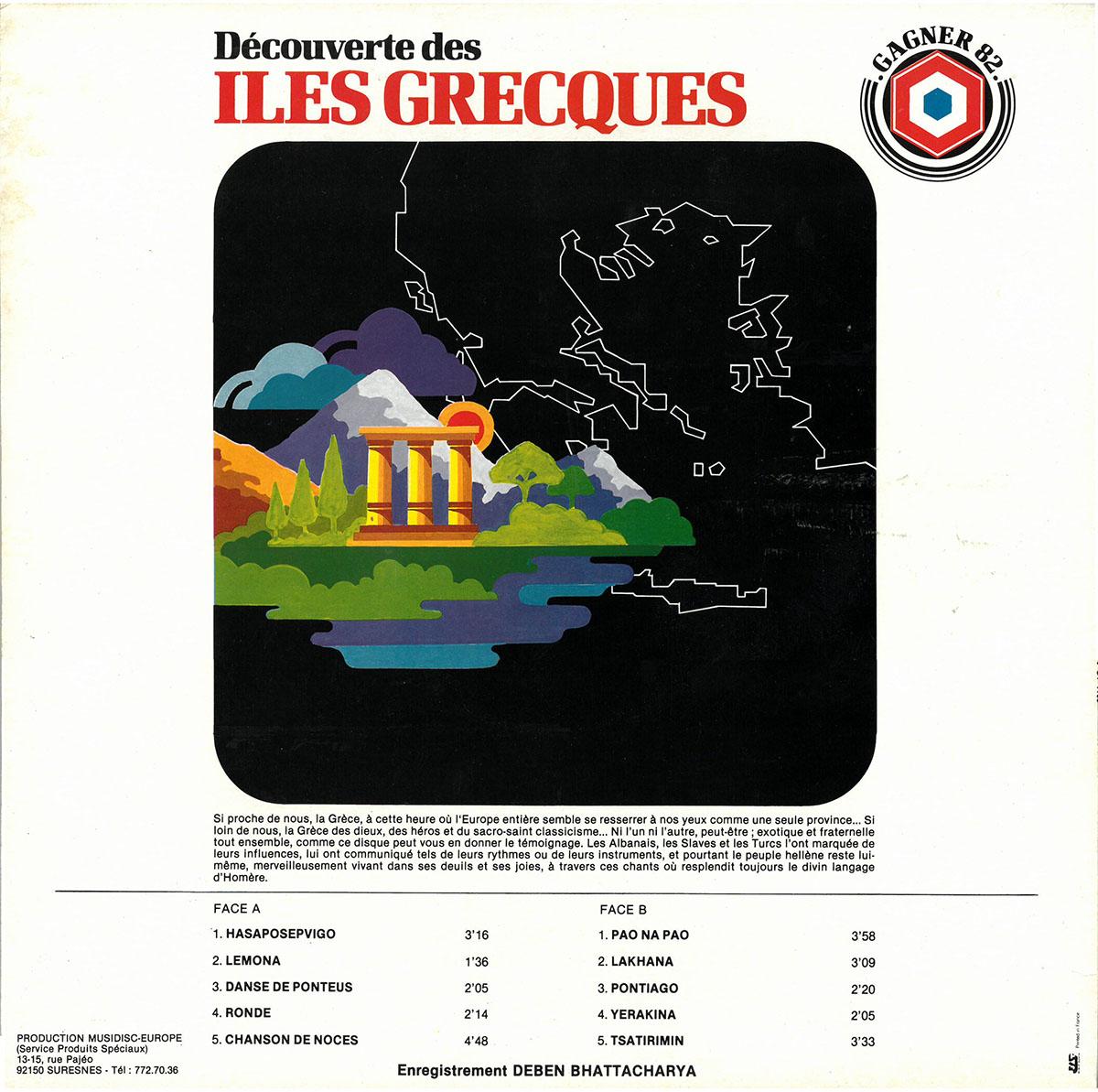 vivonzeureux   musique folklorique du monde