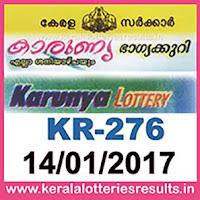 http://www.keralalotteriesresults.in/2017/01/KR-276-karunya-lottery-result-14-01-2017-kerala-lottery-result.html